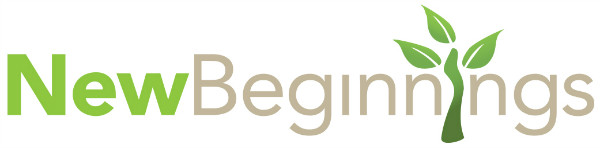 New Beginnings-logo small
