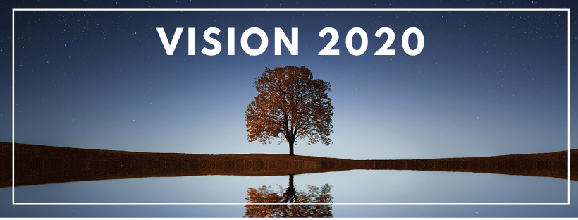 Copy of vision 2020